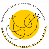 Zlata-Ptica-logo